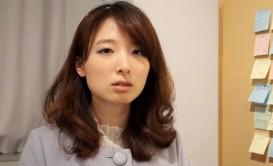 プランニング「日本の芸術家が上海で評価される点を調査する。」
