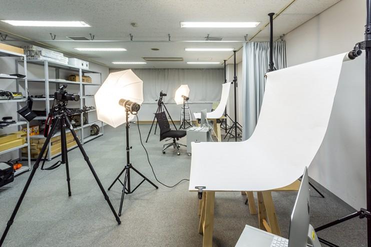 写真スタジオ_a2