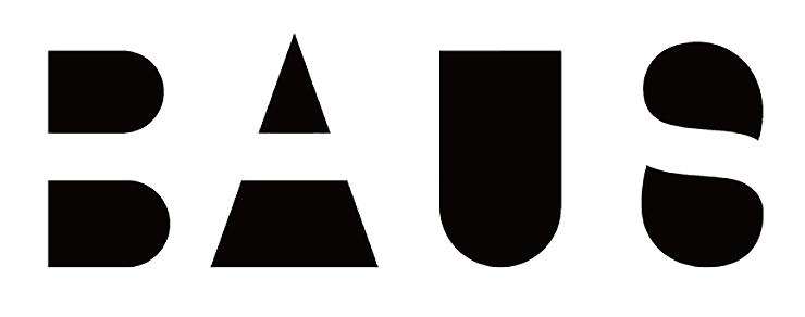 クリエイターとユニットの橋渡しをするクリエイティブプラットフォーム BAUS