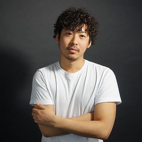 Ajima Kei