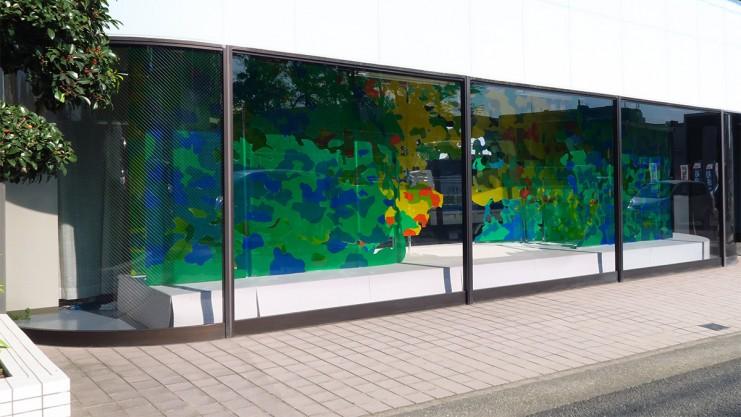 window_d