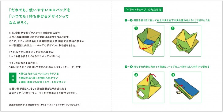 summit_Instructions_0823_green